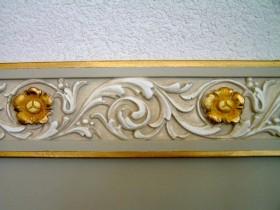 ornament beschildering