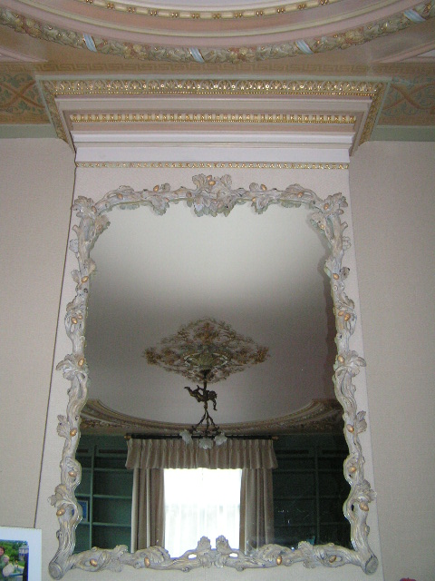 Villa Zomerlust te Haarlem