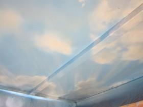 wolken-schildering